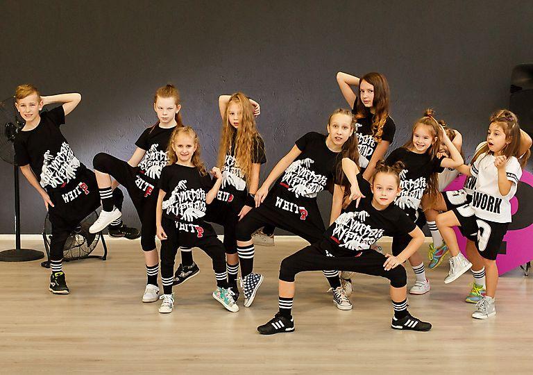 Pantera-dance-studio-lviv_10