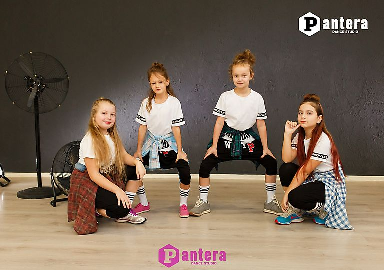 Pantera-dance-studio-lviv_11