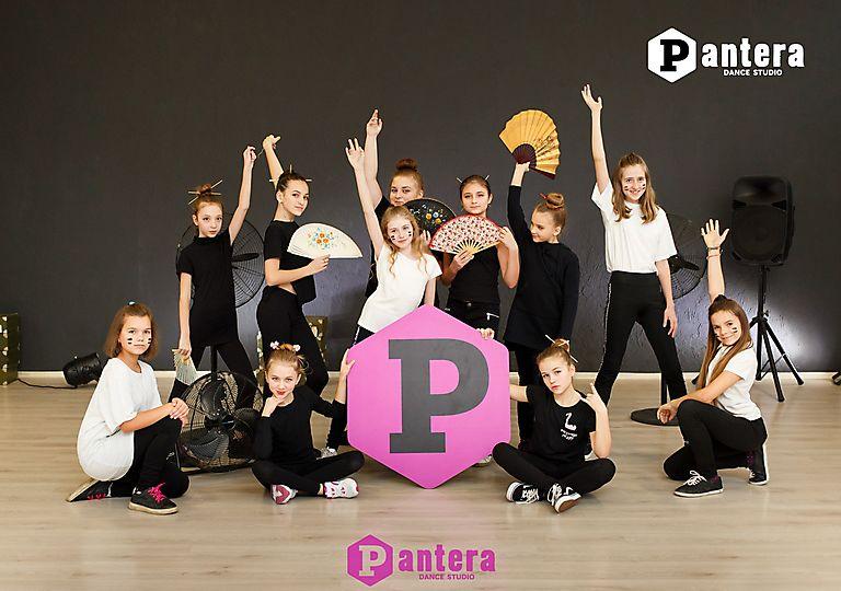 Pantera-dance-studio-lviv_121