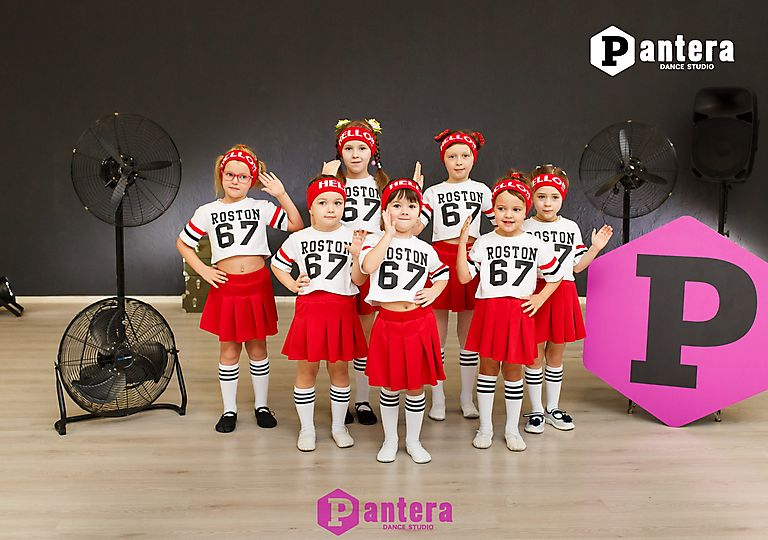 Pantera-dance-studio-lviv_123
