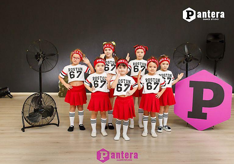 Pantera-dance-studio-lviv_124