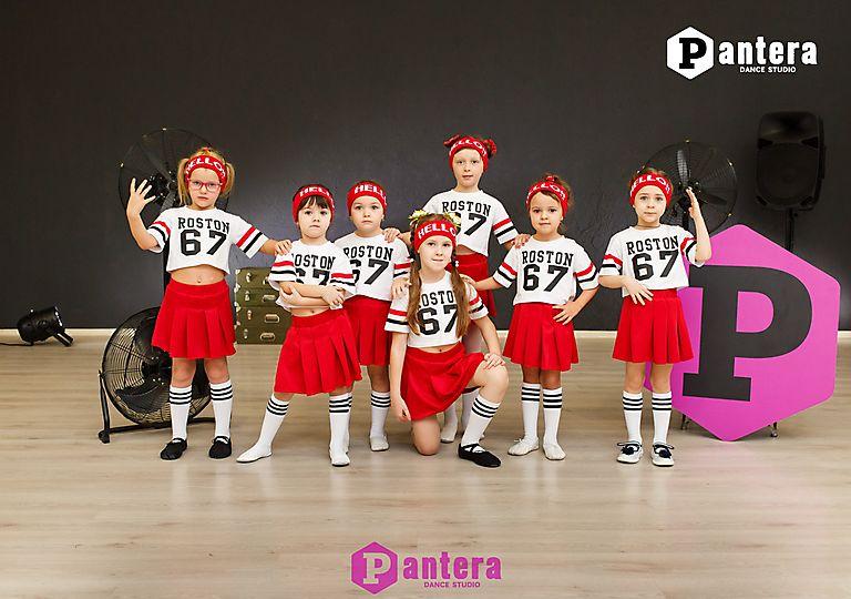 Pantera-dance-studio-lviv_125