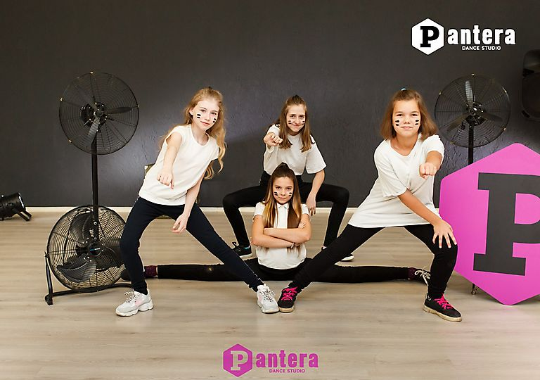 Pantera-dance-studio-lviv_127