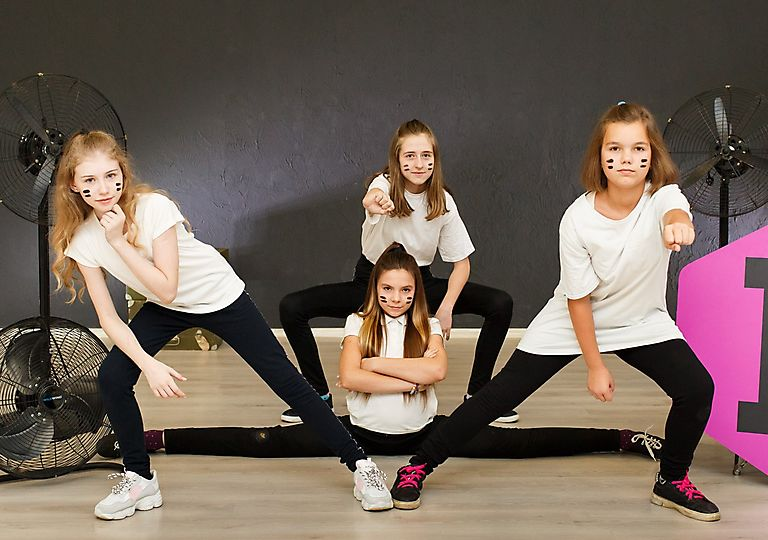Pantera-dance-studio-lviv_128
