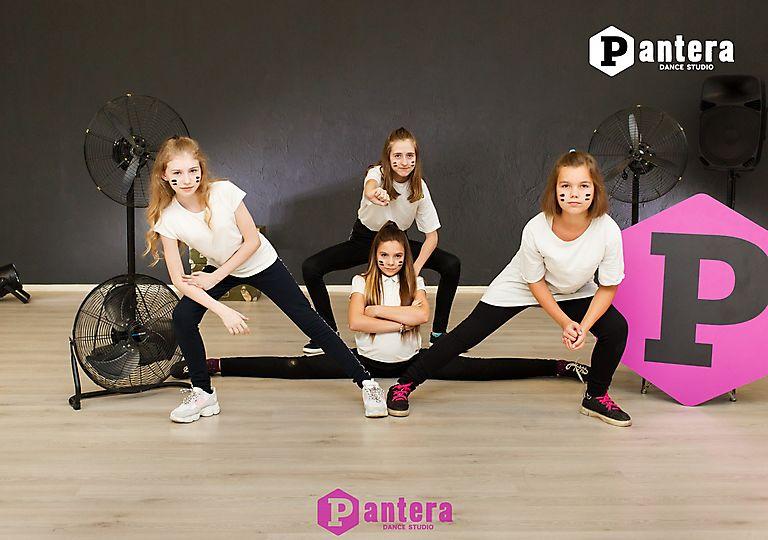 Pantera-dance-studio-lviv_129