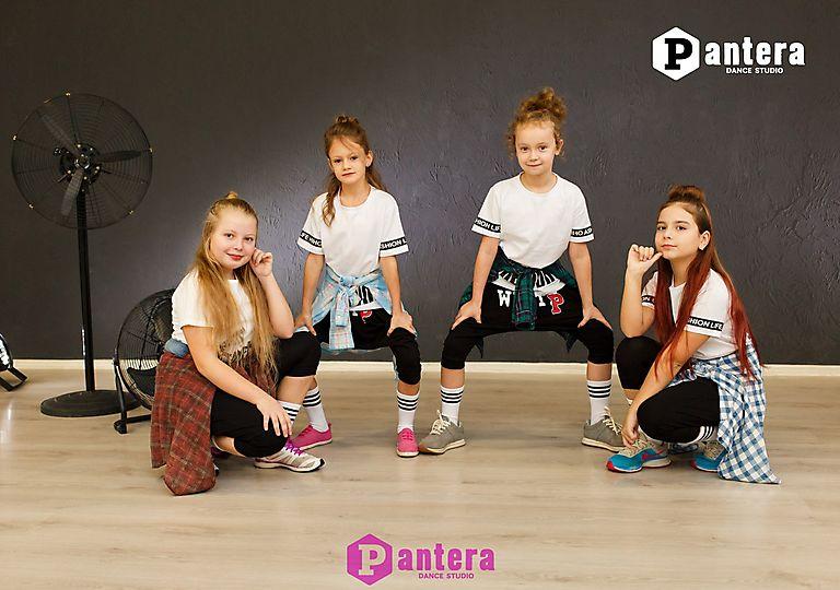 Pantera-dance-studio-lviv_12