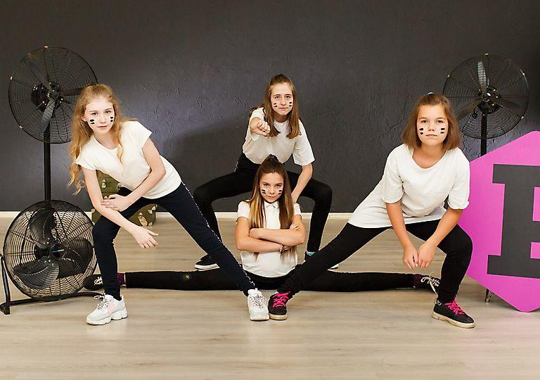 Pantera-dance-studio-lviv_130
