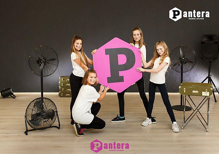 Pantera-dance-studio-lviv_131