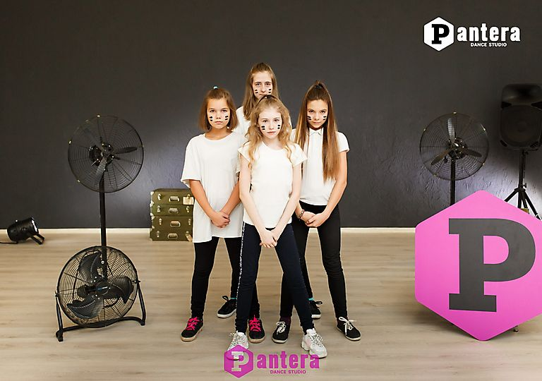 Pantera-dance-studio-lviv_132