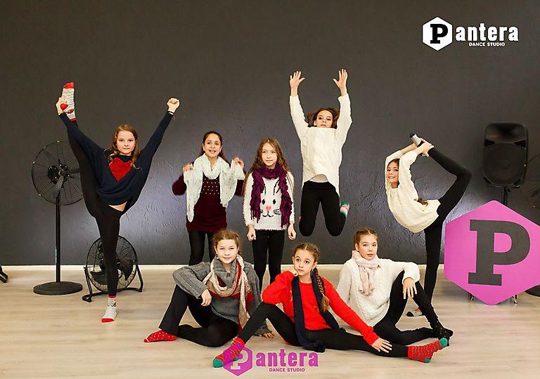 Pantera-dance-studio-lviv_14