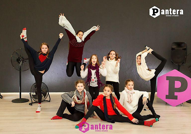Pantera-dance-studio-lviv_15