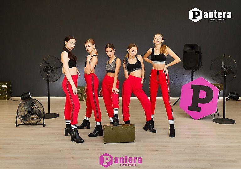Pantera-dance-studio-lviv_170