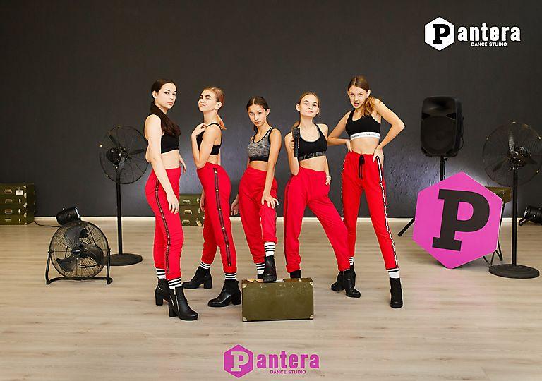 Pantera-dance-studio-lviv_171