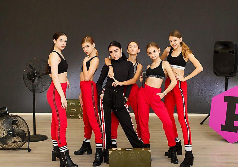 Pantera-dance-studio-lviv_172