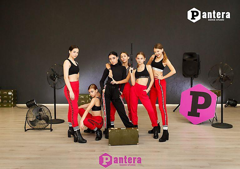 Pantera-dance-studio-lviv_173