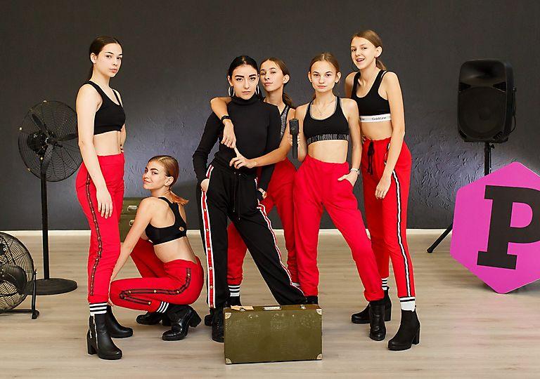 Pantera-dance-studio-lviv_174