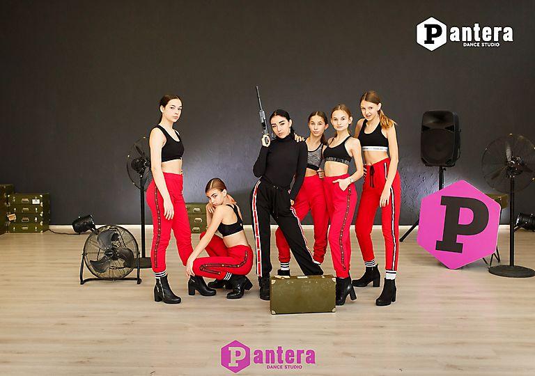 Pantera-dance-studio-lviv_176