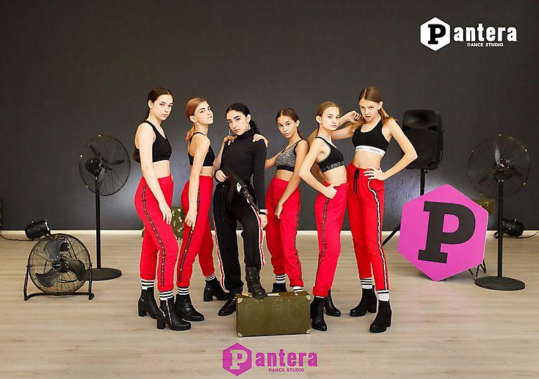 Pantera-dance-studio-lviv_177