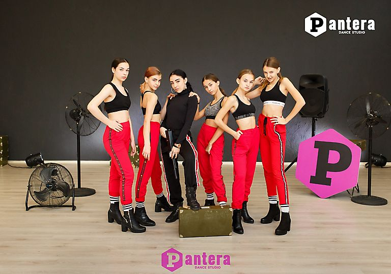 Pantera-dance-studio-lviv_178