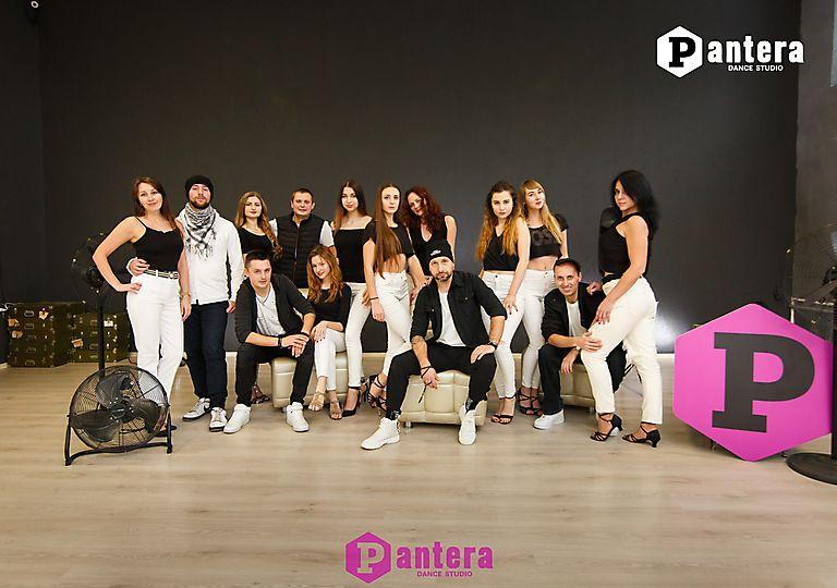 Pantera-dance-studio-lviv_179