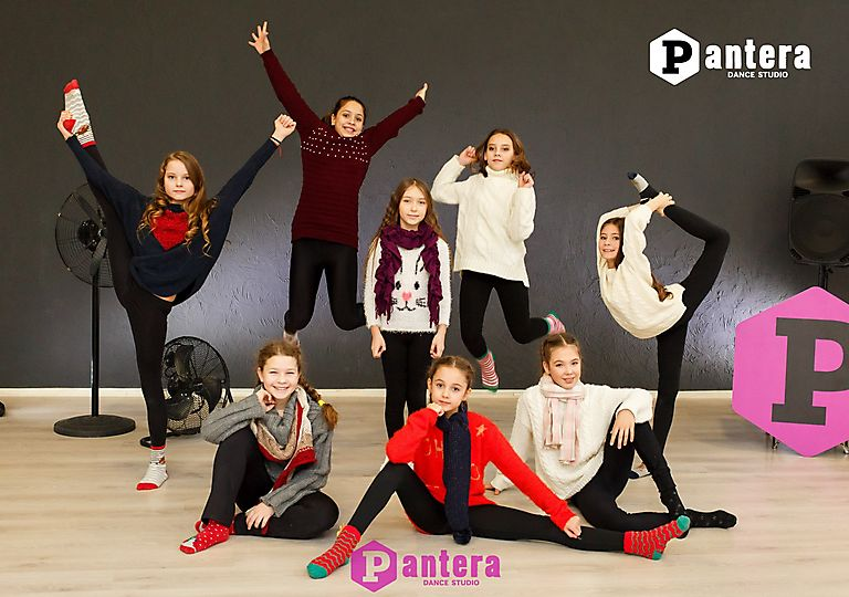 Pantera-dance-studio-lviv_17