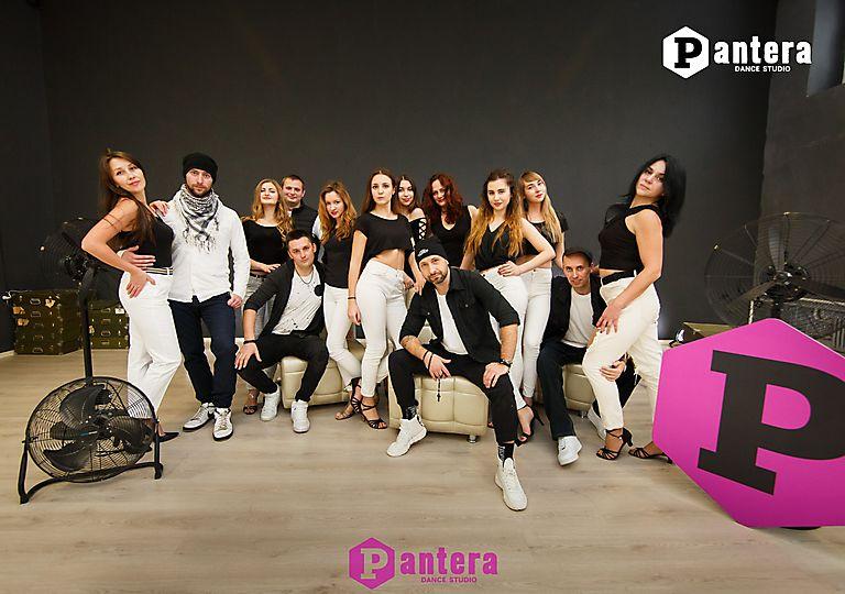 Pantera-dance-studio-lviv_180