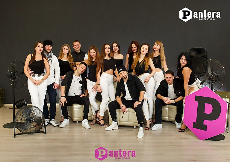 Pantera-dance-studio-lviv_183