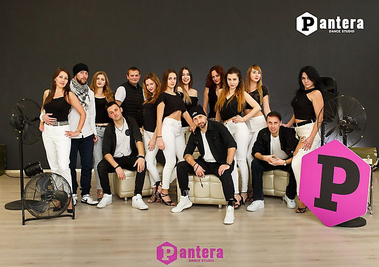 Pantera-dance-studio-lviv_185