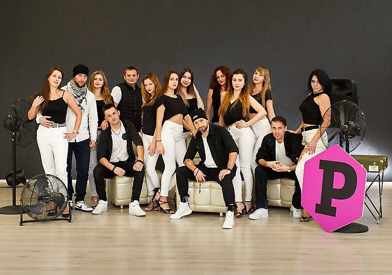 Pantera-dance-studio-lviv_186