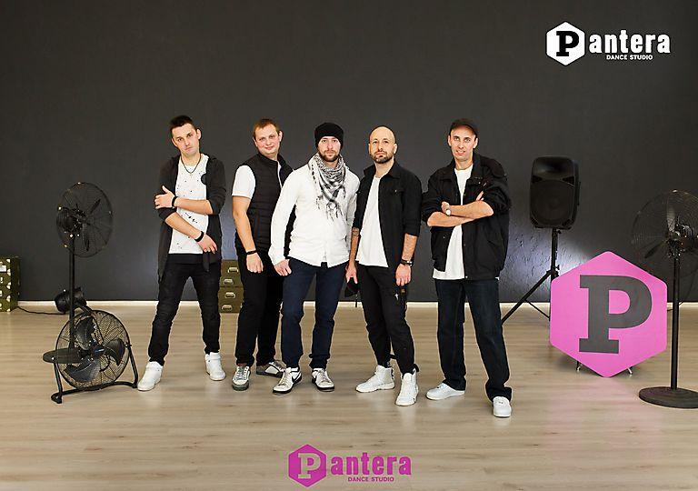 Pantera-dance-studio-lviv_188