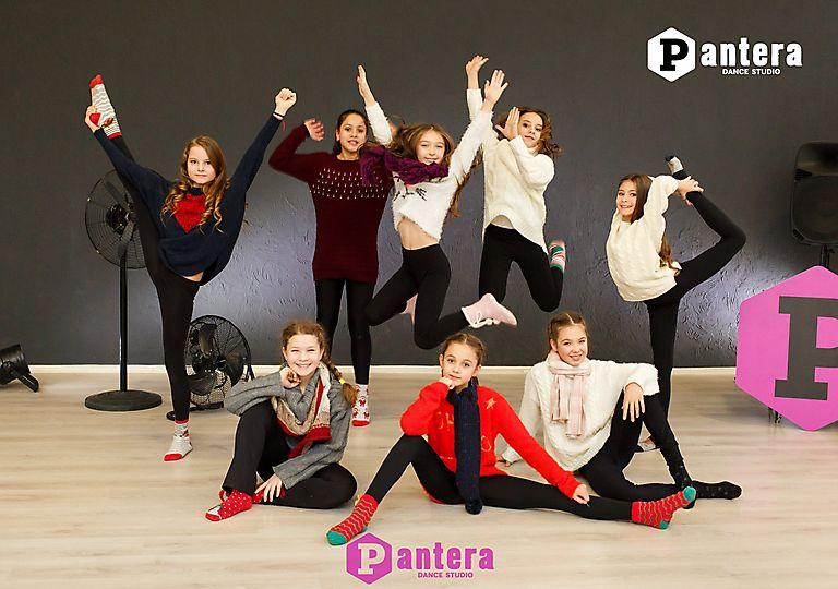 Pantera-dance-studio-lviv_18