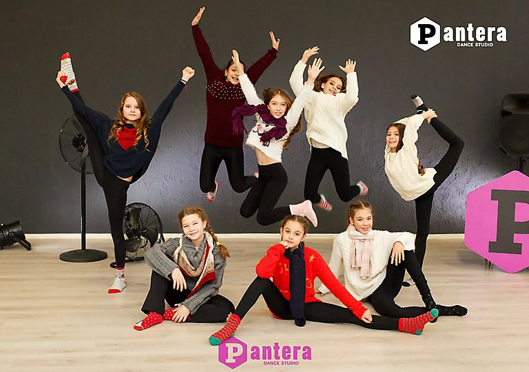 Pantera-dance-studio-lviv_19