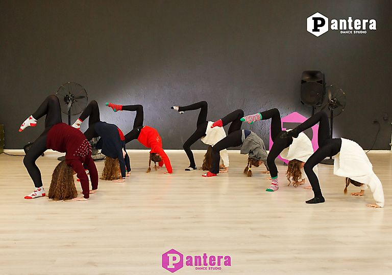 Pantera-dance-studio-lviv_20