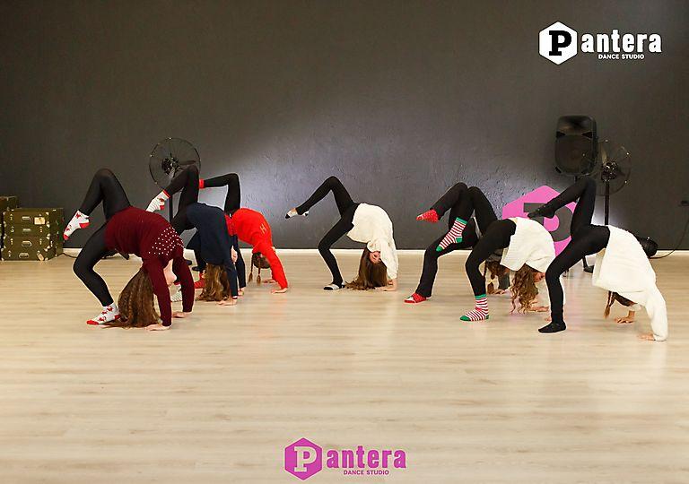 Pantera-dance-studio-lviv_21