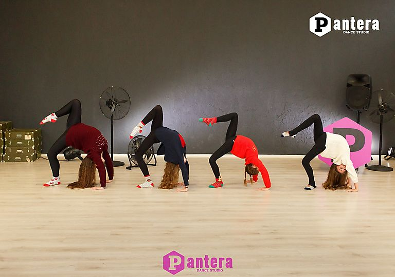 Pantera-dance-studio-lviv_22