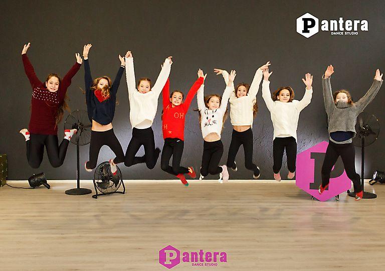 Pantera-dance-studio-lviv_23
