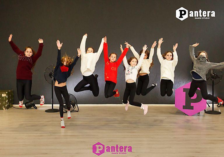 Pantera-dance-studio-lviv_24