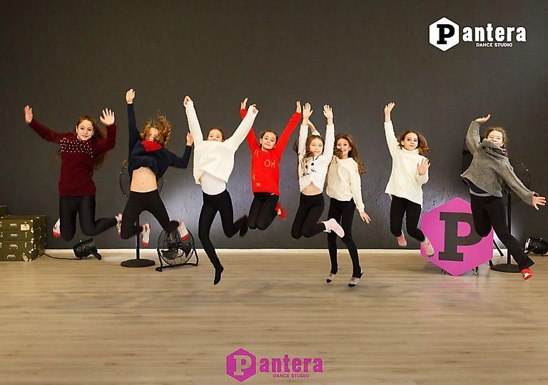 Pantera-dance-studio-lviv_25