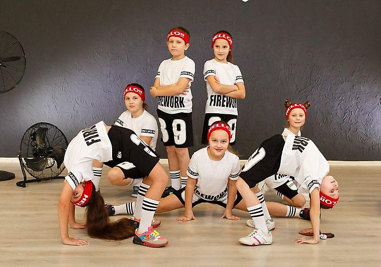 Pantera-dance-studio-lviv_26