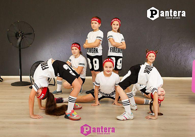 Pantera-dance-studio-lviv_27