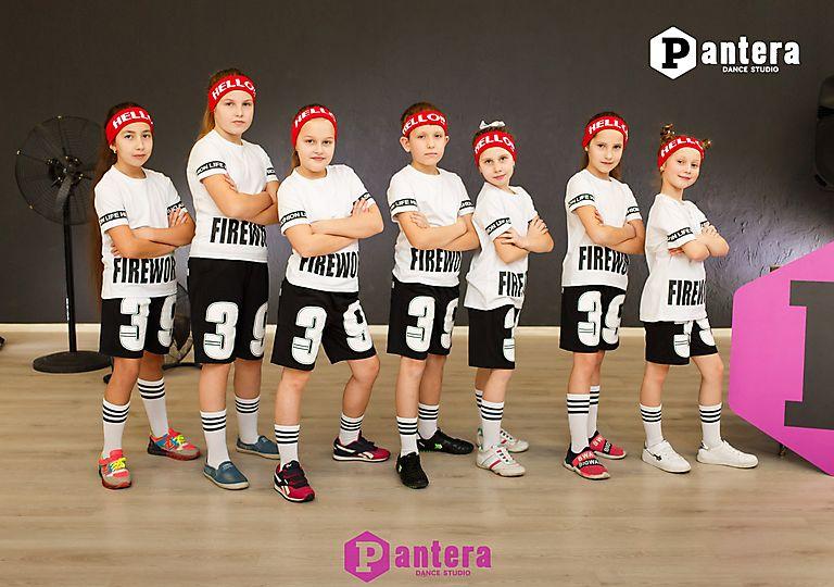 Pantera-dance-studio-lviv_28