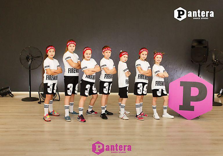Pantera-dance-studio-lviv_29
