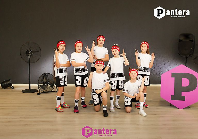 Pantera-dance-studio-lviv_32