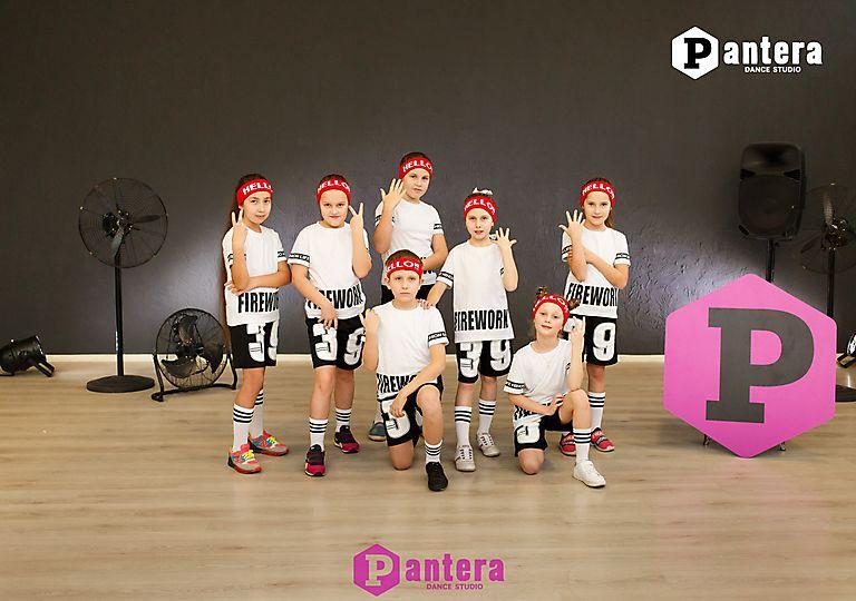 Pantera-dance-studio-lviv_33