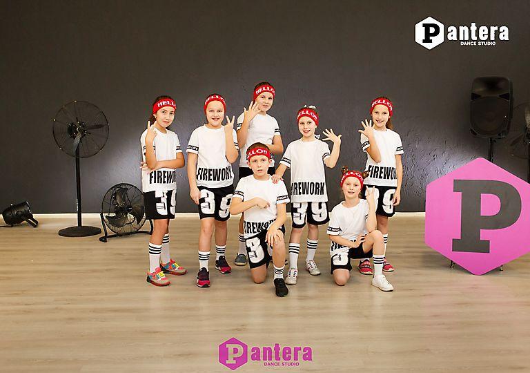 Pantera-dance-studio-lviv_34