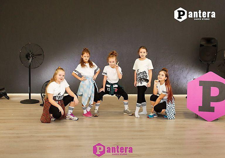 Pantera-dance-studio-lviv_36