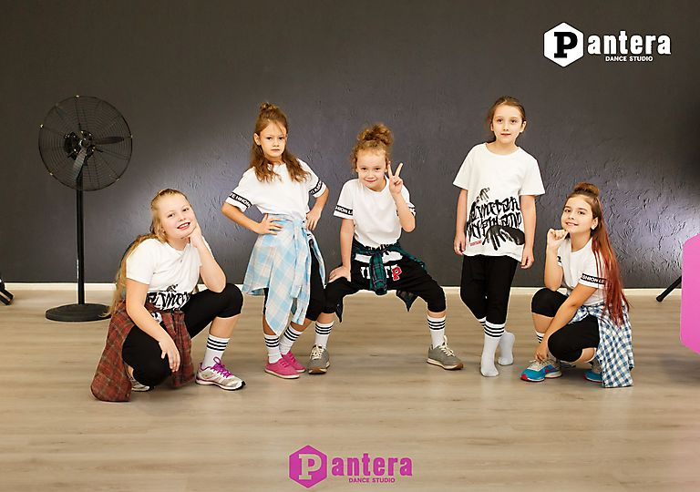 Pantera-dance-studio-lviv_37