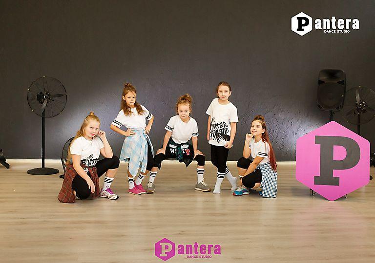 Pantera-dance-studio-lviv_38