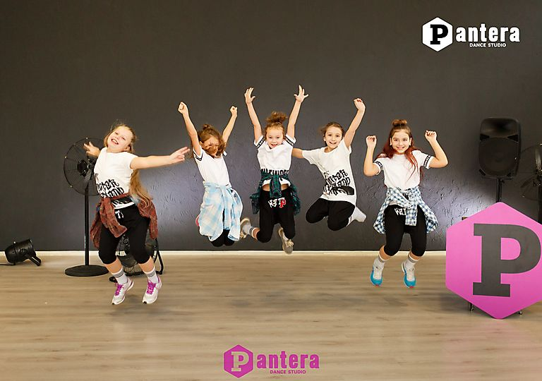 Pantera-dance-studio-lviv_39