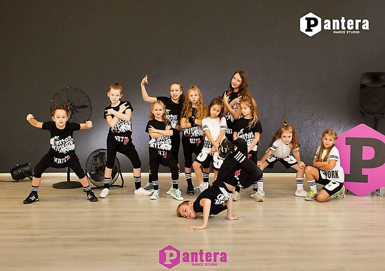 Pantera-dance-studio-lviv_3